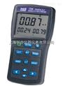TES-1394电磁波辐射测量仪
