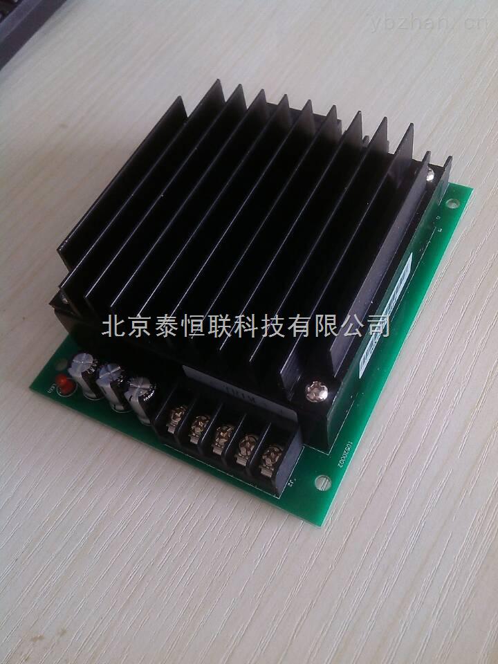acdc模块电源可调