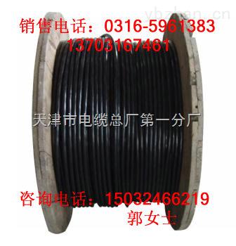 供应-RS485通讯总线价格