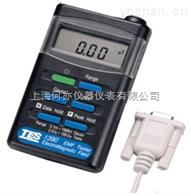 TES-1391电磁场强度电磁辐射检测仪