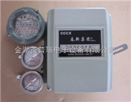 ZPD-2111/2112/2113直行程电气阀门定位器