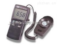 TES-1337数字照度计