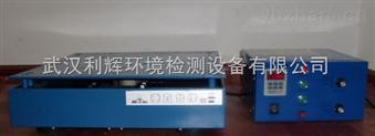 武汉电磁振动试验台维修