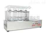 井式消化炉KDN-04生产厂家