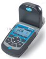美國哈希HACH DR 900 便攜式多參數比色計