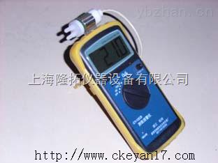 测氧仪厂家、CY-12CB测氧仪(带报警功能)