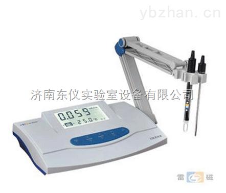 上海雷磁電導率儀DDS-307A