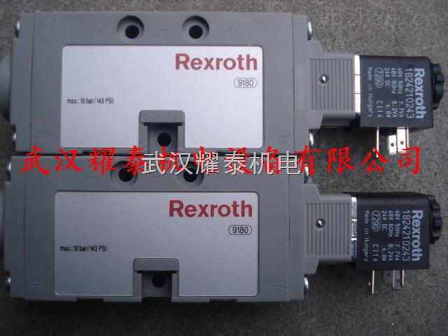 M-SR8KE00-10/V
