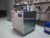 供應132L多功能超聲波清洗機-供應SCQ-1010C清洗機資料報價