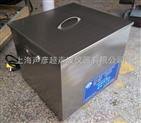 供應上海小型超聲波清洗機 上海正品 臺式超聲波清洗機 聲彥廠家直銷