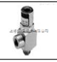 R412010718,原裝德國BOSCH先導式單向閥