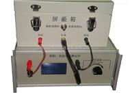 苏州凯特尔表面电阻测试仪国内优质生产厂家
