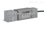 TEDEA(特迪亚) 1040  单点式传感器(北京麦克罗普电子有限公司)