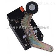HARTING插件插芯09150006201