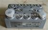 WASHTEC电机SCHNECK.GETR.MOT.230/400V50HZ 0,25KW SB-R