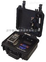 电梯运行质量分析仪 EVA-625 电梯综合性能测试仪