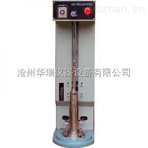 JDM-2-電動相對密度儀