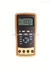 DT-1204电流电压校验仪