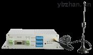 海通达工业无线模拟量采集器