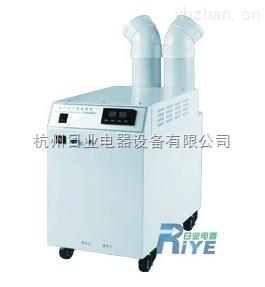 印刷加濕器價格