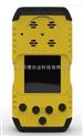 便携式二氧化氯检测仪