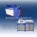 靜液壓試驗臺  ZC-101  青島