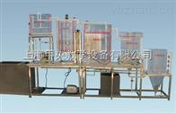 JY-C056小区污水处理及中水回用设备