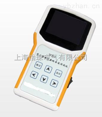 变压器铁芯接地带电测试仪
