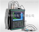 GDUD-PBI 电力专用超声波探伤仪