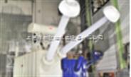 SPECTRON壓力控制閥LM51-6-R-20-10-CE8-M-M-CE8-B-B-HE