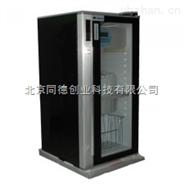 智能型自动水质采样器CS GD-24A
