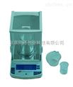 液體密度計GP-2000SQ