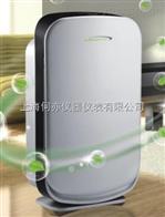 CW-ADP201室内空气净化器