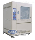 PCT老化高温高压高湿测试仪作用 用途 说明书
