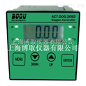 污水處理在線溶解氧測定儀,安徽溶氧儀生產廠家