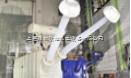 STEGO红外传感器ZR-011品牌供应报价祥树