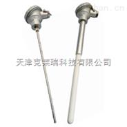 四川高温热电偶,成都端面热电阻价格,热电偶的安装