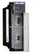 莫士通讯卡SST-PB3-CLX-RLL