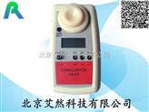 AR-Z-300手持式甲醛檢測儀