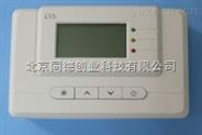 直销固定式二氧化碳气体检测仪