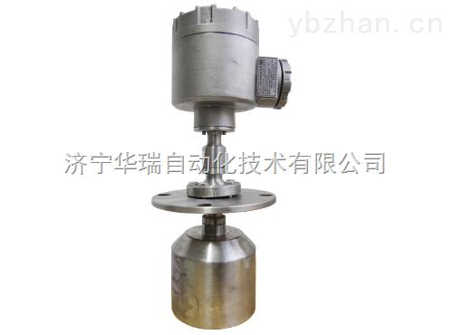 CUL60-矿用物位传感器价格