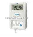便携式微型氧气分析仪