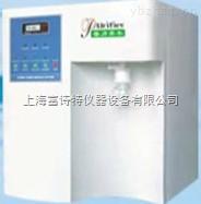江西省超純水機熱銷中