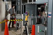 Fluke VT04 可视红外测温仪