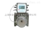 上海西安燃氣表、蒼南智能型氣體羅茨(腰輪)流量計