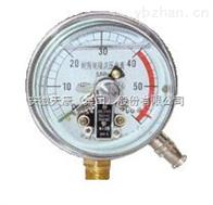 WSS-481WSS-481W双金属温度计