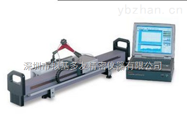 NTY-XZ-002-進口材料