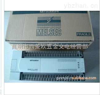 低价供应三菱PLC  FX2N-80MT设计、编程