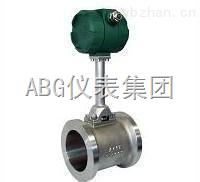 壓縮空氣流量計技術指標