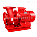 供應XBD5/25-100W臥式消防泵